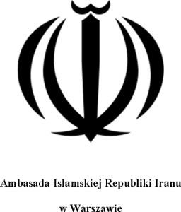 Logo-Ambasady-Iranu